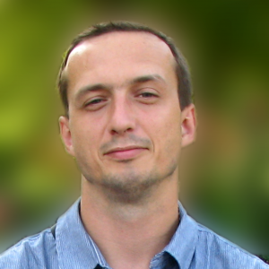 Bartek Bielawski