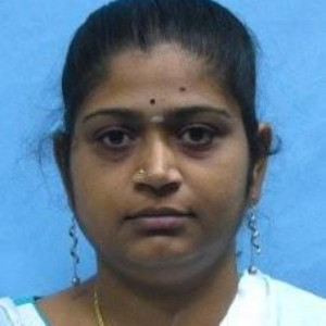 Gayathri Narayanan