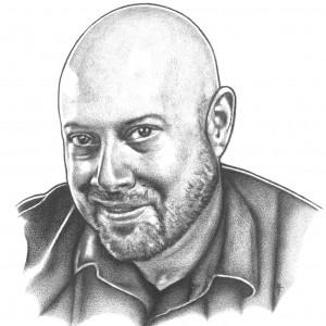 Jason Helmick