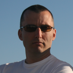 Kirk Munro