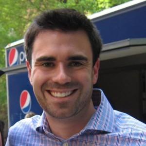 Matt Hastings