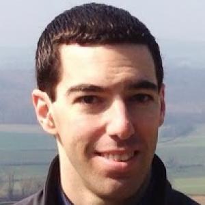 Ryan Kazanciyan