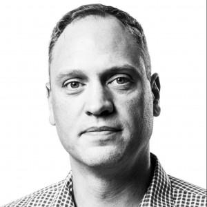 Steven Murawski