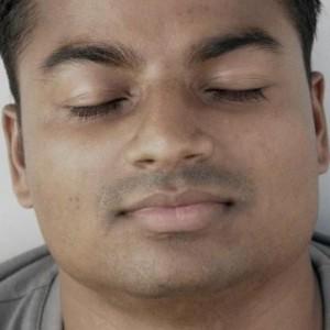 Thiyagarajan Parthiban