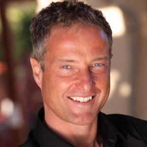 Tobias Weltner